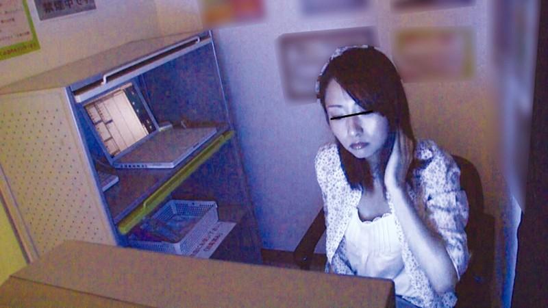 http://pics.dmm.co.jp/digital/video/h_254nxg00345/h_254nxg00345jp-2.jpg
