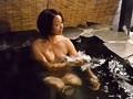 (h_254ofku00001)[OFKU-001] 上州温泉母子旅情 今日、母ちゃんを抱きます。汀しのぶ ダウンロード 6