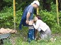 (h_254ofku00010)[OFKU-010] 房総半島養子縁組 スケベな農家のお義母さん 宇野未知子 ダウンロード 4