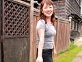[OFKU-019] 母子温泉旅情 今日、五十路の母を抱きます 山本麗子