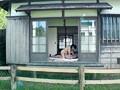 (h_254ofku00020)[OFKU-020] 茨城で農家の五十路おっかさんをナンパ丸かじり 岩下千恵 ダウンロード 5