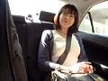 [OFKU-021] 福島から上京した嫁の母が… 五十路義母 小林あさみ