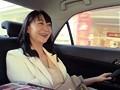 (h_254ofku00023)[OFKU-023] 富山から上京した嫁の母親が… 五十路義母 五十嵐真理 ダウンロード 1