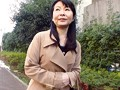 函館から上京した嫁の母が… 六十路義母 林幸恵 1