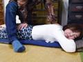 実家の母を寝取るべさ…福島の五十路母 清野ふみゑ 4