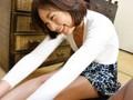 実家の母を寝取るべさ…福島の五十路母 清野ふみゑ 5