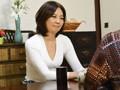 実家の母を寝取るべさ…福島の五十路母 清野ふみゑ 6