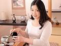 [OFKU-057] 実家の母を寝取るべさ…福島のノーブラ母ちゃん 横山紗江子