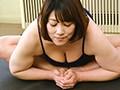 [OFKU-067] 実家の母を寝取るべさ…浜松のIカップ母ちゃん 山口敦子50歳