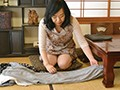 [OFKU-074] 豊橋から上京した嫁の母が…七十路義母 城美香 70歳