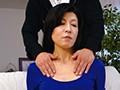 静岡から上京した嫁の母が…五十路義母 神崎清乃 5