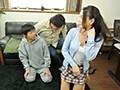 義父の目を盗んで、嫁の母と…京野美麗(44) 10