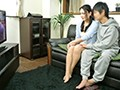 義父の目を盗んで、嫁の母と…京野美麗(44) 11
