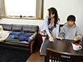 義父の目を盗んで、嫁の母と…京野美麗(44) 6