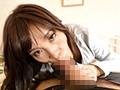 (h_254ofku00082)[OFKU-082] 札幌から上京して来た嫁の母が…金森なつみ51歳 ダウンロード 8