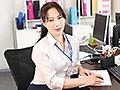 地方の働くレディ 事務OLのきれいなおばさん群馬熟女 中本美香 48歳 2
