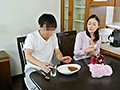 嫁の母とAV鑑賞をするべさ…麻生千春 51歳 2