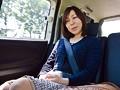 おらの母ちゃんを栃木でナンパして寝取ってください 五十路美人妻 香田美子 1