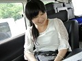 おらの母さんを京都でナンパして寝盗っておくれやす 古都の美人妻金沢美樹44歳 1