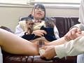 (h_254oiza00044)[OIZA-044] 悪い娘にはおしおきじゃ〜!校長先生の女学生しつけ ダウンロード 4