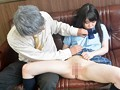 (h_254oiza00044)[OIZA-044] 悪い娘にはおしおきじゃ〜!校長先生の女学生しつけ ダウンロード 6