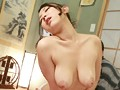 熟練按摩師の女を淫らにさせるスケベツボ 5 2