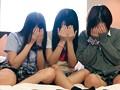 [OMSE-001] JK¥撮り みんなでヤレば怖くない!?処女×悪友×モテ女子!都内在学3人組がデスじゃんけんで公開ハメハメ