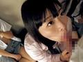 [OMSE-014] JK¥撮り みんなでヤレば怖くない!?都内私立校3人組の好奇心。デスじゃんけんで公開生ハメ