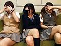 [OMSE-028] JK¥撮り!集団パコりたん?みんなヤっちゃう!?公開HじゃんけんSP