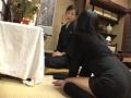 昭和エロス 未亡人肉体返済地獄 昭和の闇に埋もれた哀しき女達の物語4