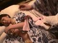[REBN-031] ~本物人妻密会ドキュメント~ 人妻不倫旅情 第四巻 京都・金沢 古都巡り旅編