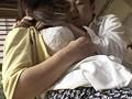[REBN-043] 近親庶民母子物語 献身義母のぬくもり