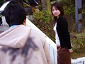 [REBN-061] 人妻不倫巡り旅 北陸日本海編