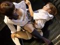 [REBN-065] 敗者はレイプ!女子校生キャットファイトクイーン 2nd