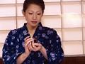 [REBN-082] 四十九日官能エロス 背徳未亡人の淫ら汁 主演 友田真希