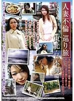 (h_254rebn00085)[REBN-085] 人妻不倫巡り旅 東北・日本海編 ダウンロード