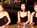 [REBN-091] 銀座クラブママの淫汁 酒井ちなみ