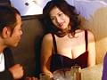 (h_254rebn00091)[REBN-091] 銀座クラブママの淫汁 酒井ちなみ ダウンロード 2