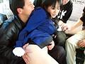 観光バスジャック 美人バスガイド車中監禁恥辱 走行中のバス内、淫獣と化した乗客から逃れる術無し 3