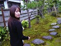 人妻不倫巡り旅 北陸日本海編 11
