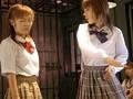 敗者はレイプ!女子校生キャットファイトクイーン 2nd 1