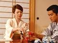 淫汁掛け流し温泉旅館物語 艶熟女将の肉欲接待 主演 風間ゆみ 3