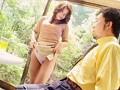 夫が眠るその隣で…上司妻の肉欲接客 第二章 5
