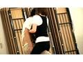 イケメンダンサーの卑猥な腰使い 若妻がハマるHIP HOPダンススクール 4