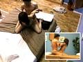 ヤリ部屋に仕掛けた盗撮カメラ 素人激エロ投稿動画のサムネイル