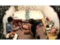 家庭内盗撮で姉妹の本性を暴け! 9