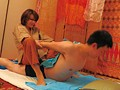 (h_254spz00676)[SPZ-676] タイ古式マッサージ店のお姉さんをフル勃起誘惑 ダウンロード 4