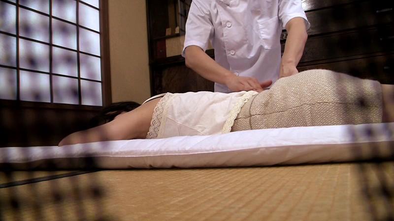sleeping erotic massage hobart