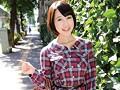 某バラエティ番組で大人気! 洋食屋Sさんハメ撮り動画 番組を見た篠田ゆうから逆オファー! 4 1