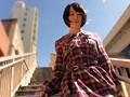 某バラエティ番組で大人気! 洋食屋Sさんハメ撮り動画 番組を見た篠田ゆうから逆オファー! 4 2